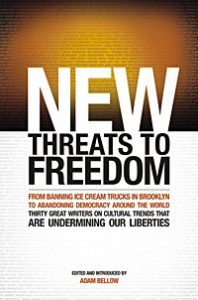 Threats to Freedom